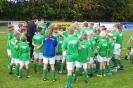 Fussballschule Werder Bremen